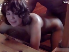 bigboobs daughter orgasm