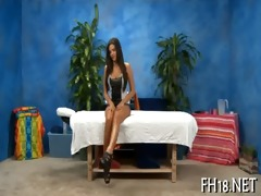sexy 18 year old gril gets screwed hard
