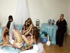 1 father 1 bride 1 - scene 1