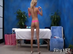 hot year old gril gets screwed hard