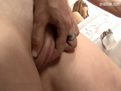 cute daughter cocksuck