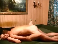 old juvenile orgasm on real homemade