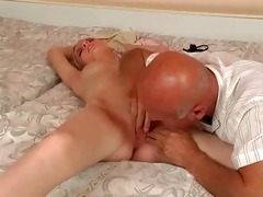 sweetest pussy wish it was me !