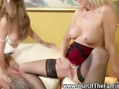 twisted step family dilettante fuck